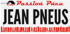 JEAN PNEUS -  Bandencentrale